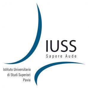 L'Istituto Universitario di Studi Superiori di Pavia