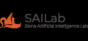 SAILab – Siena Artificial Intelligence Lab