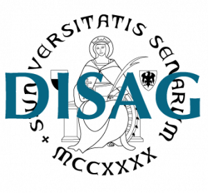 http://www.disag.unisi.it/