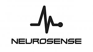 Neurosense Logo
